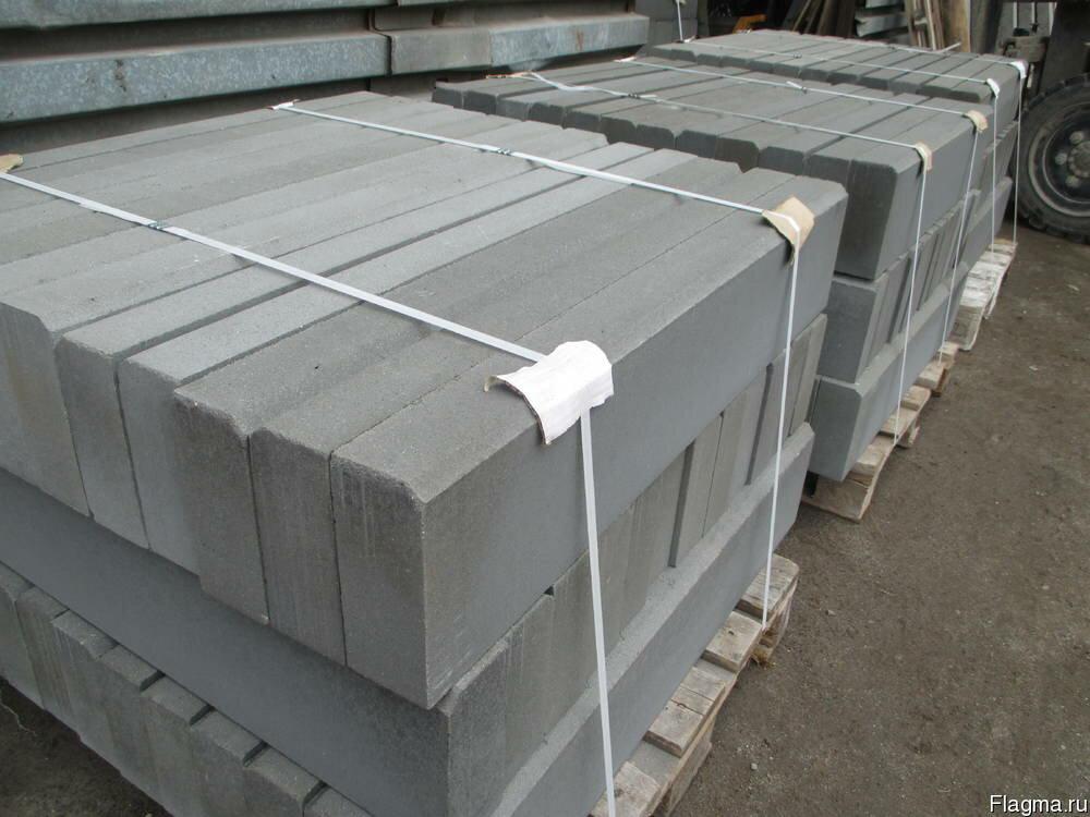 Бетон лит крепления для бетона