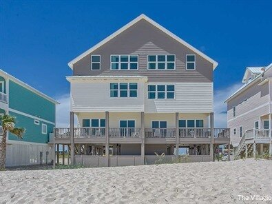 Villagio by Perdido Key Resort Mgmt