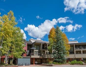 Economically2 Bedroom Sun202 In Telluride