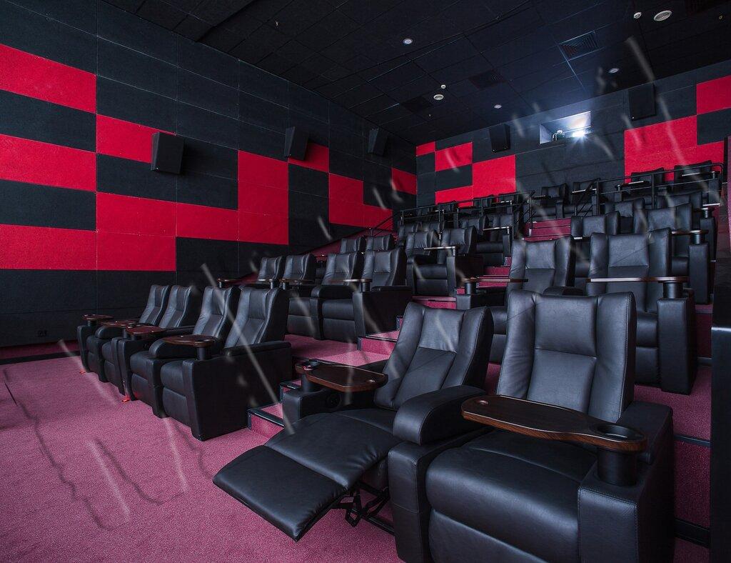 цены билетов кинотеатра люксор в отрадном золотой вавилон