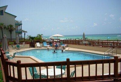 Mariner East Condominiums Panama City Florida