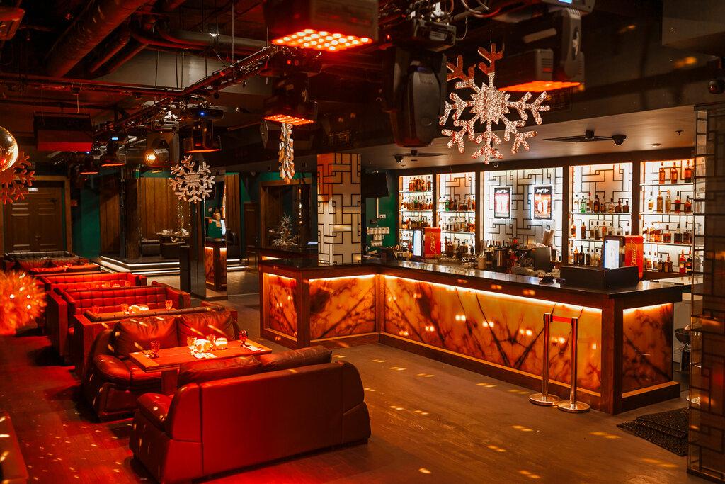 Клуб реутов ночной вакансии москва хостес в ночном клубе в москве