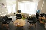 Фото 5 Ингосстрах, офис продаж
