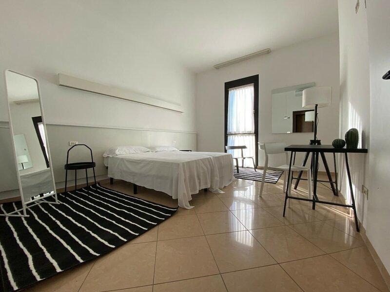 Ezy Hotel Bovolone