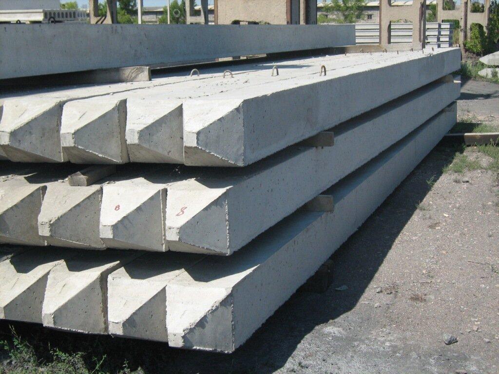 Бетон вяземы бетон новозыбков