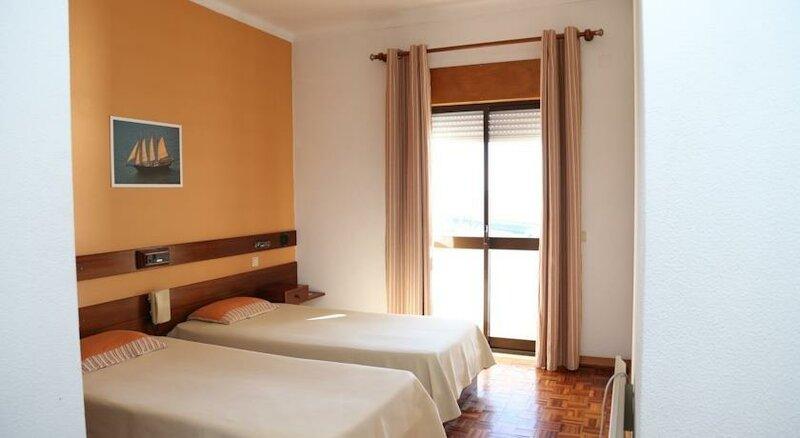 Hotel Veleiro