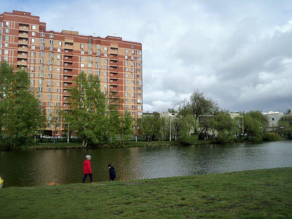 Форосский парк фото бесплатном