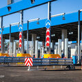 Автодор-Платные Дороги, Услуги дорожного строительства в Солецком районе
