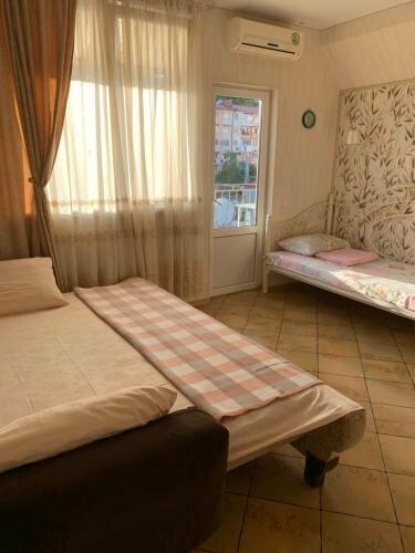 Guest House U Morya
