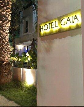 Hotel Gaia