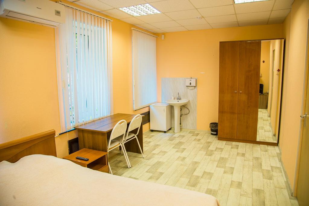 Наркологическая клиника текстильщика наркологическая клиника в новосибирске круглосуточно анонимно