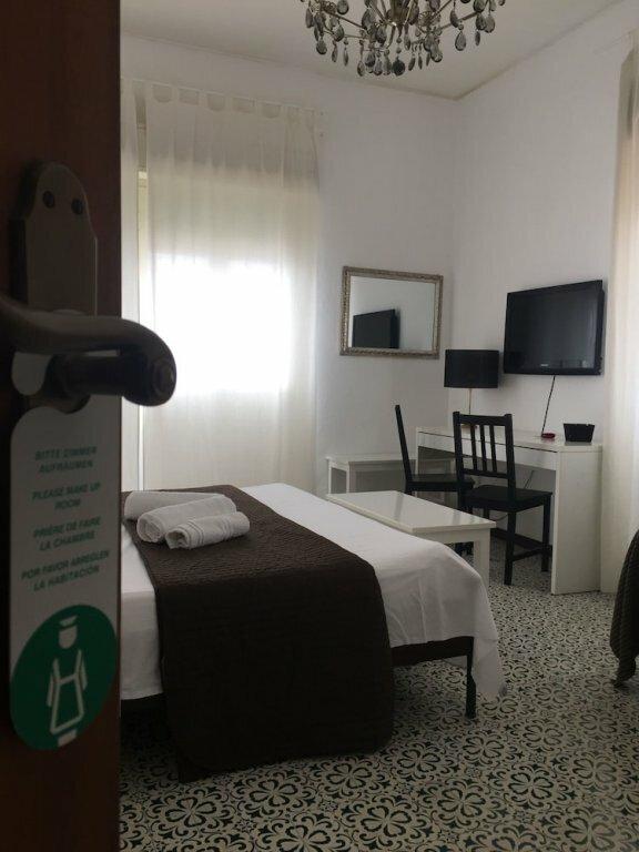 Апарт-Отель A Casa Di Giuseppe