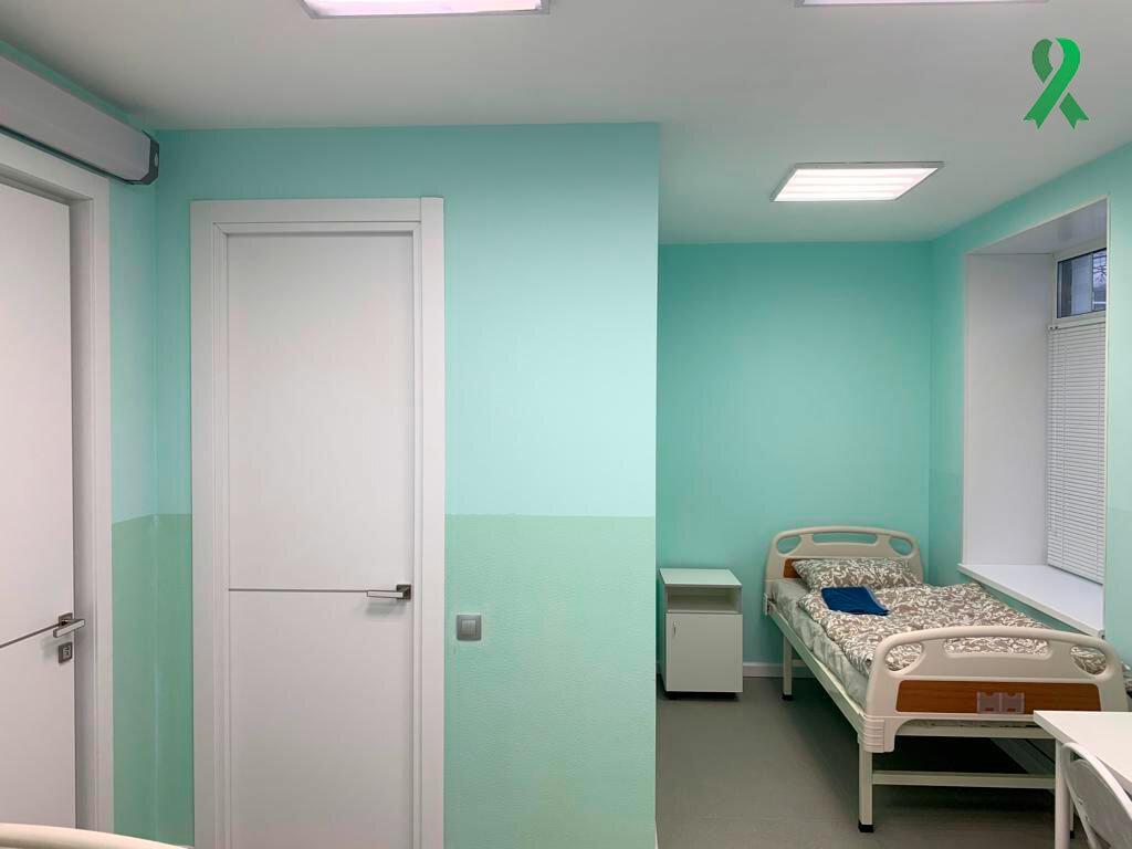 Кашира наркология воронеж наркологическая клиника