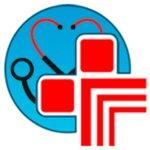 Логотип Городская поликлиника № 2 города Ставрополя