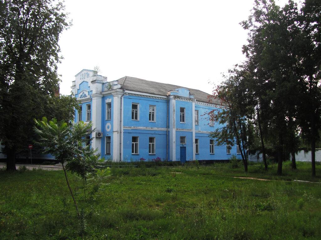 центр развития ребёнка — Центр детского творчества — Солигорск, фото №2