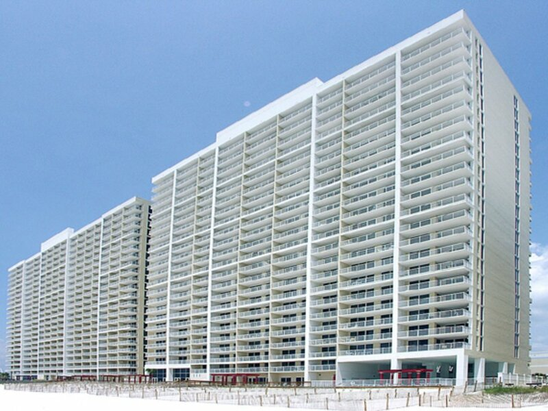 Majestic Beach 2 1704 835636 by RedAwning