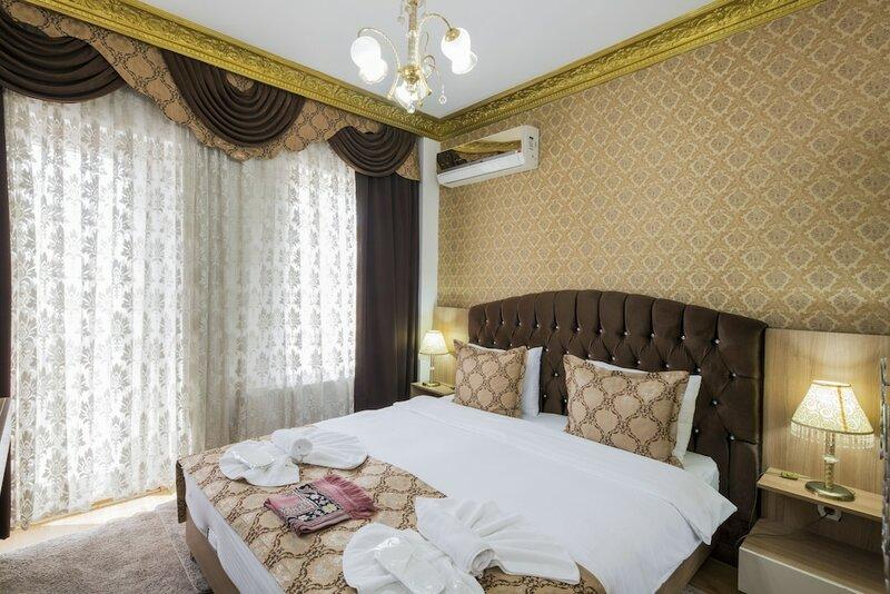 Punto Suite