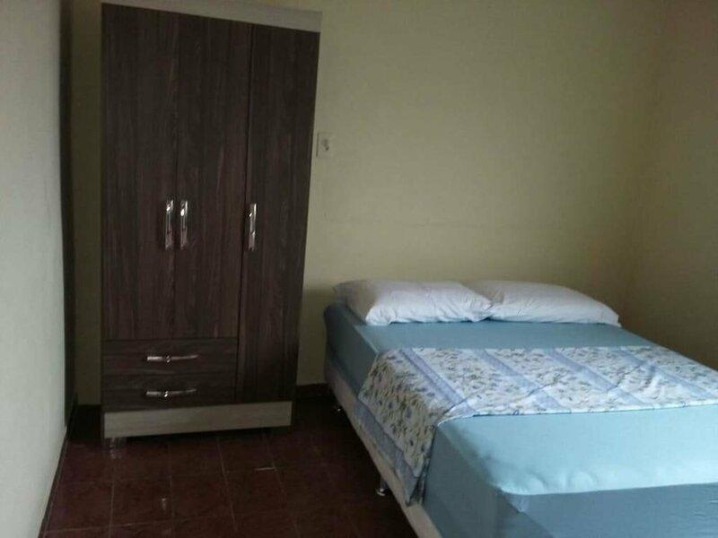 Amazon Forest Temporadas e Hostel