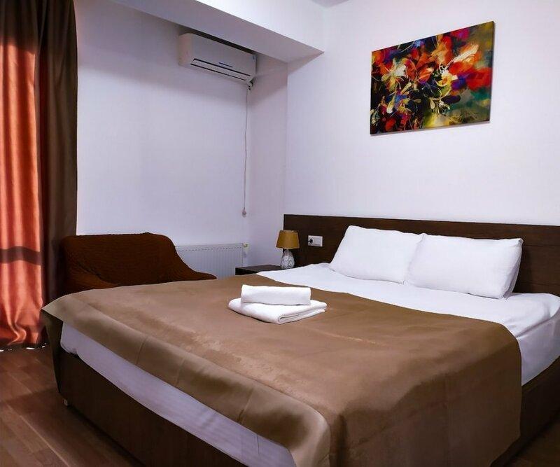 Hotel Asa