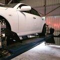 Garage, Ремонт двигателя авто в Дагомысе
