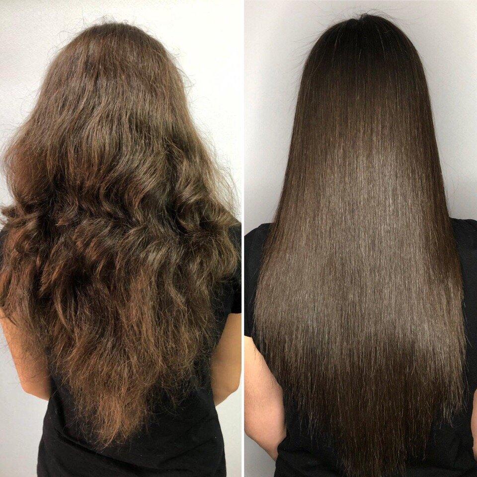 Цвет волос платина картинки ремонтантный