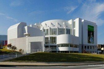 Atlanta Marriott Northwest at Galleria