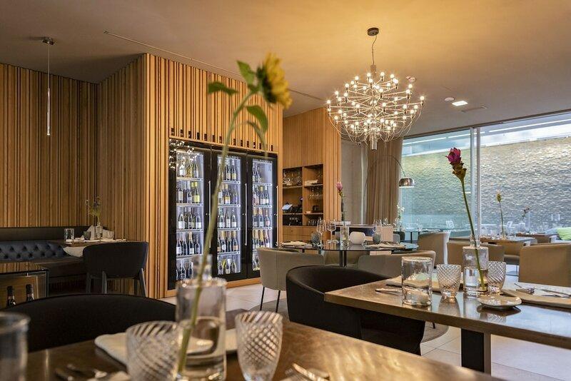 Posia Luxury Retreat & SPA