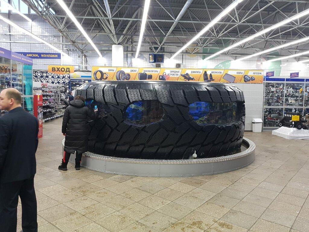 Москва автосалон автоальянс автоломбард возраст машины