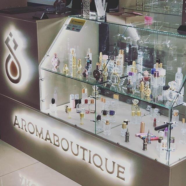 Донская парфюмерная компания сайт компании создание сайта apache2