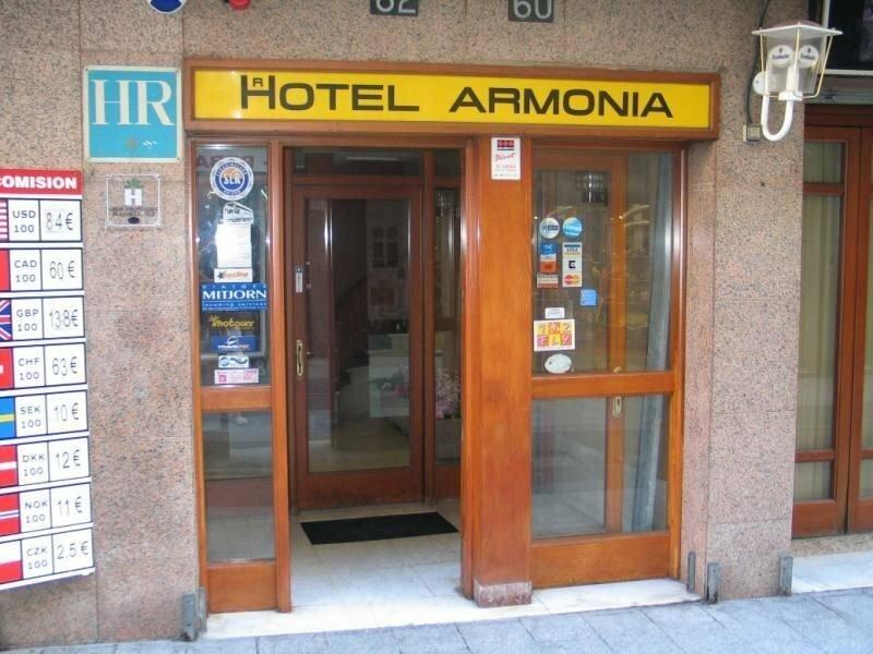 Armonia Lloret