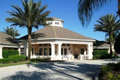 Villa 2617 Pawnall St, Windsor Hills, Orlando