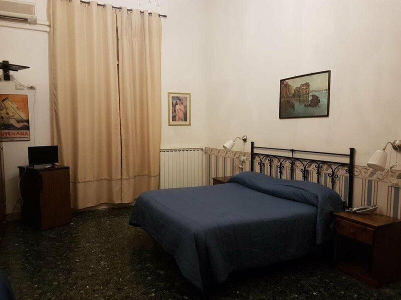 Nobile Casa VIA Roma