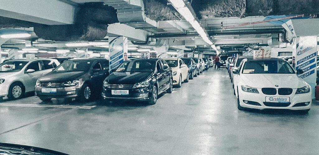 Владелица автосалонов в москве автосалон москва ниссан цены
