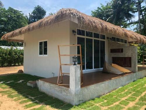 Prompakdee Kohmak Resort