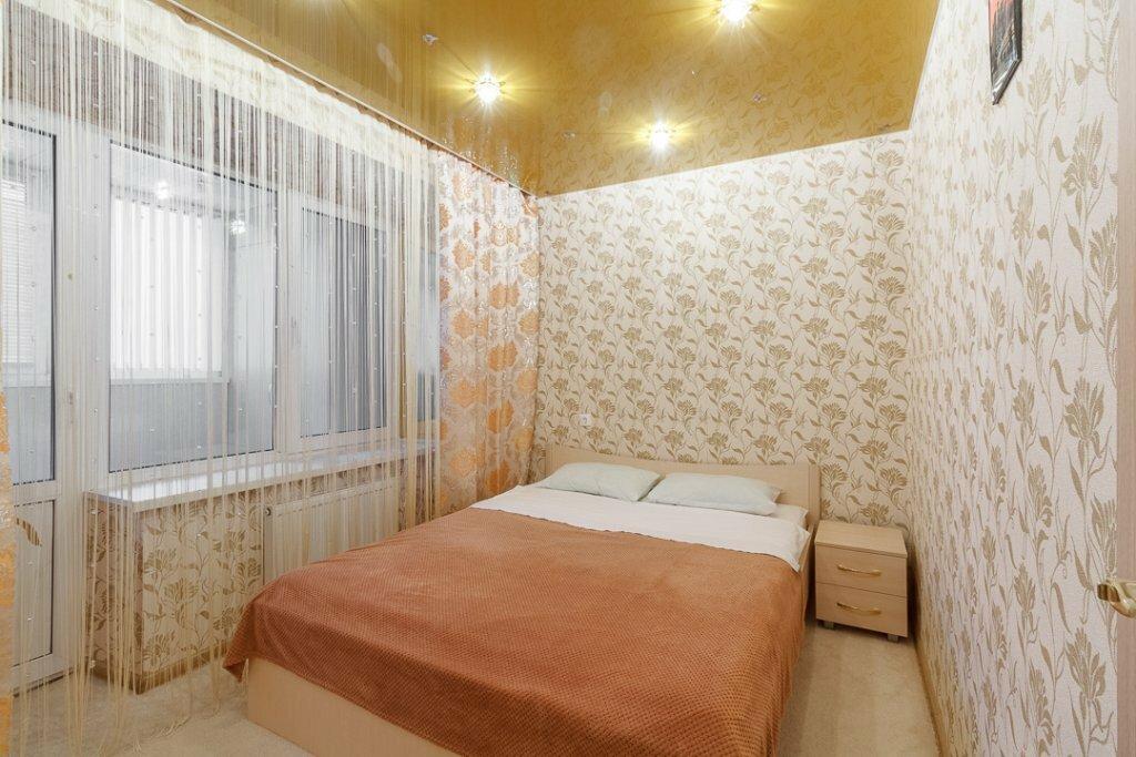 преимуществ найти квартиры посуточно фото череповец слову