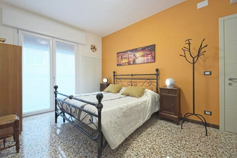 Residence Serenissima by Holistay