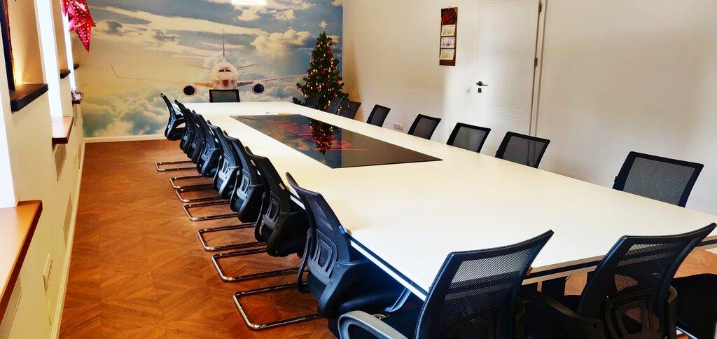 юридические услуги — Arzinger Law Offices — Минск, фото №2