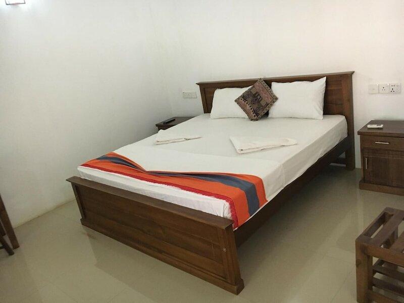 Alikele Hotel Sigiriya