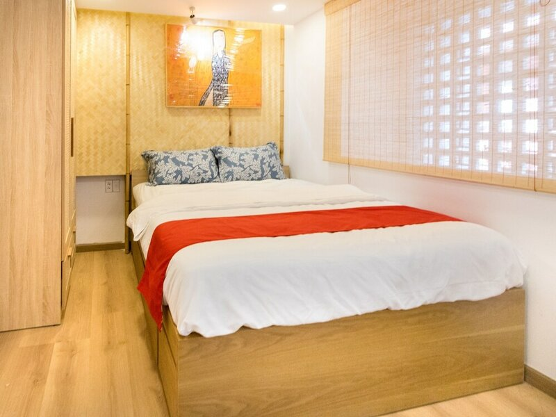 Oyo 857 Celina Hotel