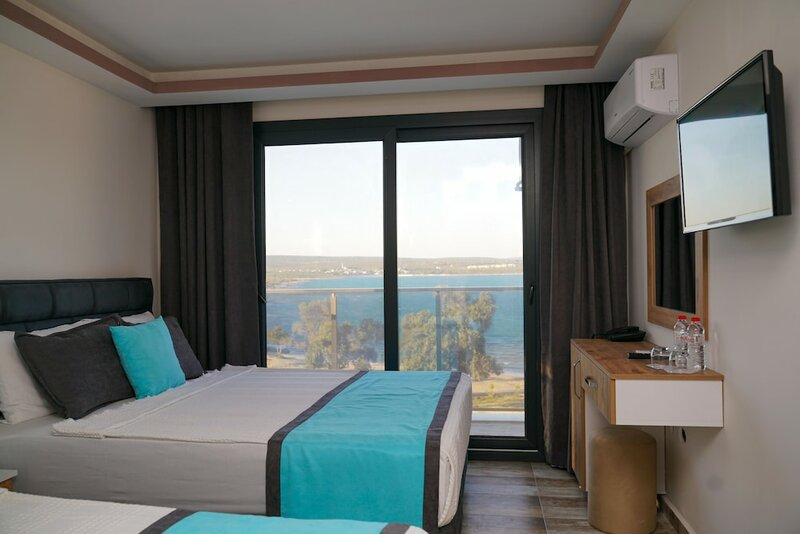 Yelken Beach Otel