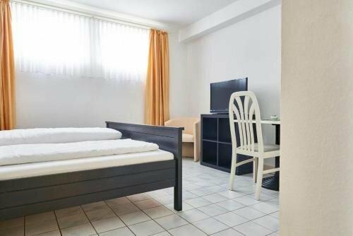 Hotel Asslar