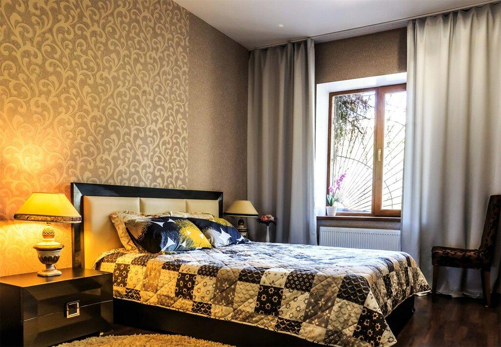 Апартаменты tavrida rooms севастополь список запрещенных лекарств в оаэ