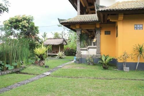 Bom Bom House