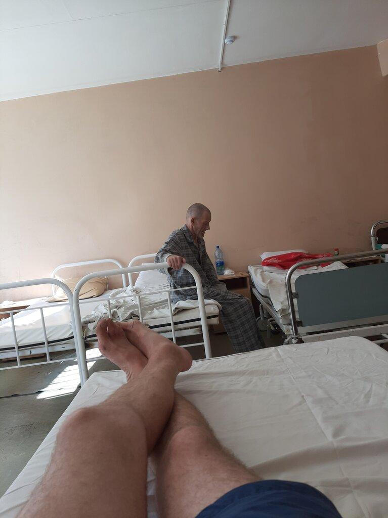 Витебский центр психиатрии и наркологии кодирование от алкоголизма по довженко в красногорске