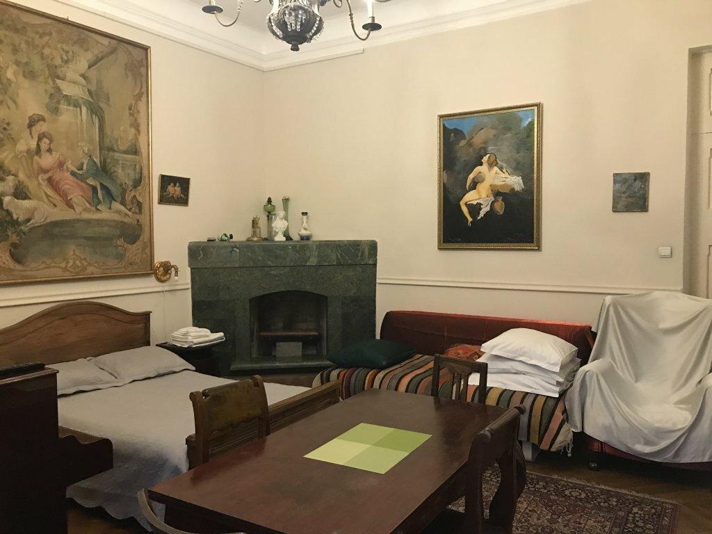 гостиница — Гуца — Тбилиси, фото №2