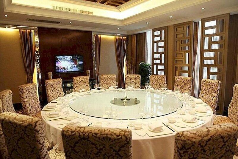 Kunming Garden Hotel - Xi' an
