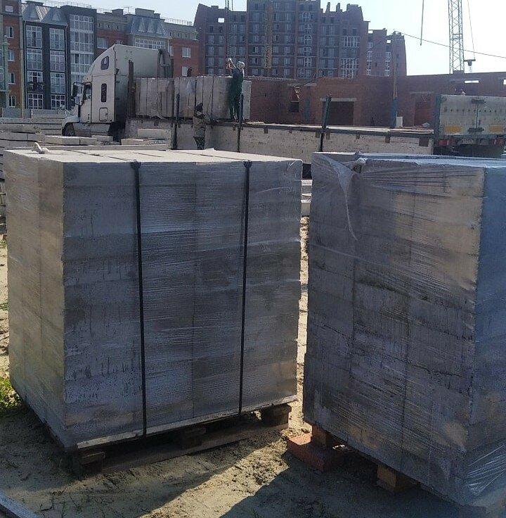 Бетон в новомихайловке залить щебень цементным раствором