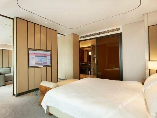 Baoyan Hotel