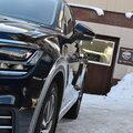 Artlab Detailing, Перетяжка салона автомобиля в Городском округе Калуга