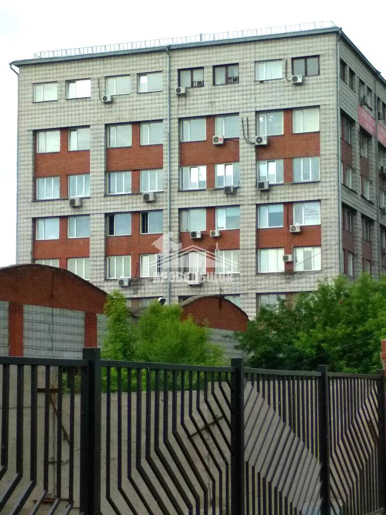 кровля и кровельные материалы — Кровельщик — Новосибирск, фото №2